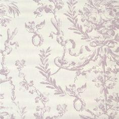Delancy Heather – Not Laura Ashley ironwork scroll | Low Woods Furnishings
