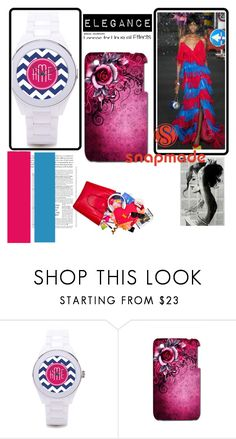 """Snapmade #5/3"" by soofficial87 ❤ liked on Polyvore"
