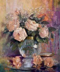 flores-rojas-oleo
