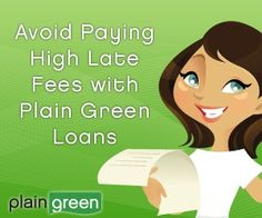 Cash loans in kansas city mo picture 7