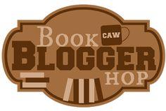 Fluttering Hearts Reviews: Book Blogger Hop #4
