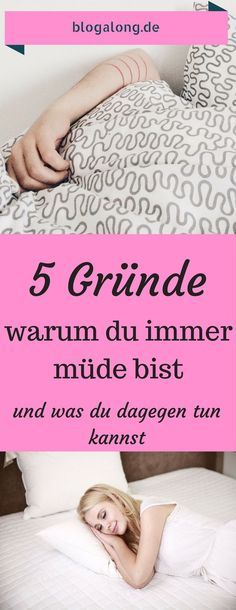 5 reasons why you are always tired- 5 Gründe, warum du immer müde bist 5 reasons why you are always tired - Fitness Workouts, Fitness Motivation, Health Diet, Health Fitness, Always Tired, Massage, Health And Wellness Quotes, Fatigue, Loose Weight