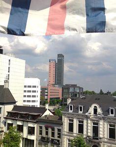 Tilburg 2015 1