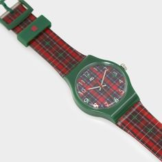 Reloj de cuadros | Relojes | Accesorios | Mujer | Purificación García My Wish List, Bracelet Watch, Clocks, Accessories, Women