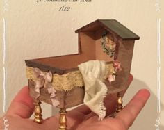 Le Miniature di Bea by LeMiniaturediBea on Etsy
