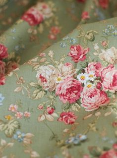 56 best rose chair fabric images in 2019 tapestry upholstery rh pinterest com