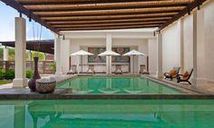 COSTA: Rica, Westin Conchal resort, all inclusive, Playa Conchal