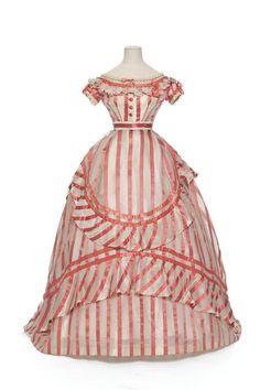 1870-72