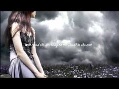 ▶ Within Temptation~ Stairway To The Skies (lyrics) - YouTube