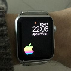 Apple Watch  Check website link in bio  #applewatch #applewatchface #applewatchfaces #applewatchcustomfaces #wallpaper #applewatchwallpaper #watchface #watchos2 #watchos #apple #applestore #appstore #iphone #iphone5 #iphone5s #iphone6 #iphone6plus #iphone6s #iphone6splus #ipad #iphoneonly #applewatchsport #applewatchedition