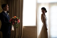 DanijelaWeddings-Toronto-wedding-photographer-weddings-destination-moments032.jpg