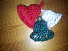 Zeeman knutsel: Kerstbelletje http://www.zeeman.com/knutsel