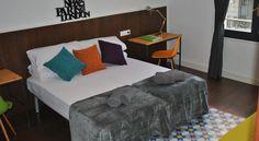 ¿Cómo mejorar la estrategia de marketing de tus Apartamentos Turísticos?