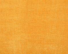 Ohlssons Tyger - Möbeltyg Birger - Slitstyrka<40000 MD, Bredd145 cm