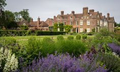 Godinton House, Kent