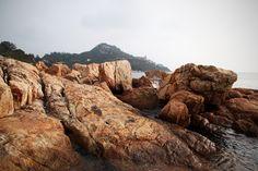 Stanley, Hong Kong Island