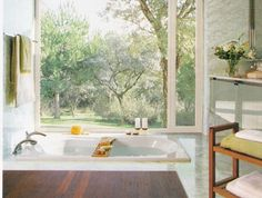 Bathroom Windows Window And Bathroom On Pinterest