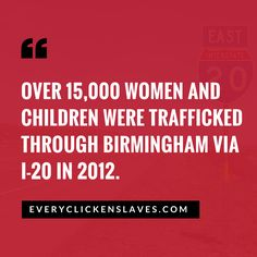 click the image to read the article behind the fact. #everyclickenslaves #endit #yellowhammernews
