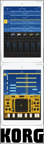 Download Loops | iPad Loops, Music Production Apps, And Hardware
