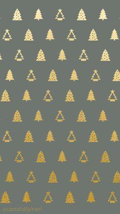 29 new Ideas winter wallpaper desktop backgrounds Wallpapers Android, Gold Wallpaper Android, Grey And Gold Wallpaper, Winter Wallpaper Desktop, Christmas Phone Wallpaper, Holiday Wallpaper, Of Wallpaper, Wallpaper Backgrounds, Iphone Wallpaper