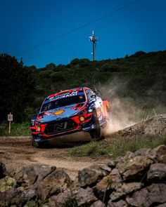 """WRC 