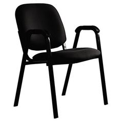 1000 Images About Work Furniture On Pinterest Office Star Executive Chair