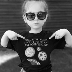 I'm a bit of a wild card. Have a look around and enjoy. Black White Photos, Black And White, Kool Kids, Queen, Cute Kids, Kids Fashion, T Shirts For Women, Sunglasses, Princess