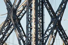 #caminito #riachuelo #puente