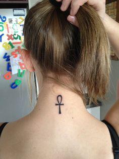 Tattoos: el significado de 7 antiguos símbolos