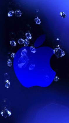 Checkout this Wallpaper for your iPhone: http://zedge.net/w10283597?src=ios&v=2.2 via @Zedge