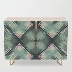 Sunday Samba Credenza Samba, Credenza, Sunday, Tapestry, Home Decor, Domingo, Tapestries, Sideboard, Cupboard