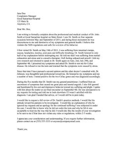 Follow up complaint letter letter template follows up with a complaints letter samples check more at httpsnationalgriefawarenessday27124 thecheapjerseys Image collections