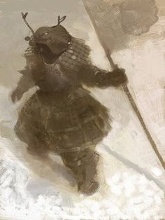 Exibindo downshot_samurai.jpg