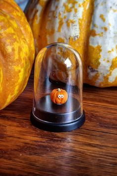 Menacing halloween goodie bag prizes for teens