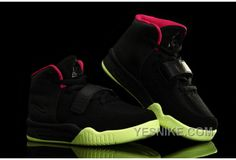 http://www.yesnike.com/big-discount-66-off-nike-air-yeezy-2-enfant-noir-rouge-jaune.html BIG DISCOUNT! 66% OFF! NIKE AIR YEEZY 2 ENFANT NOIR/ROUGE/JAUNE KEHSA Only 73.17€ , Free Shipping!