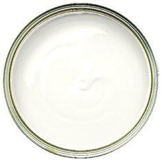 Wickes Vinyl Matt Emulsion Paint White 20 L for £30