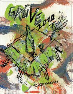Jurtschitsch GRÜVE christian ludwig attersee Ludwig, Austria, Painting, Art, Wine, Art Background, Painting Art, Kunst, Paintings