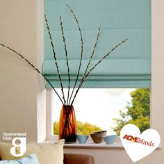Love your windows with Acme Blinds www.acmeblinds.com Winter Sale, Dublin, Diffuser, Blinds, Windows, Curtains, Make It Yourself, Showroom, How To Make