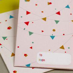 Love vs. Design ~ Free Printables