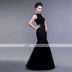 all sizes all colors Evening Dresses Online, Cheap Evening Dresses, Formal Dresses, Flare, Tulle, Dress Rental, Military Ball, Jewel, Colors