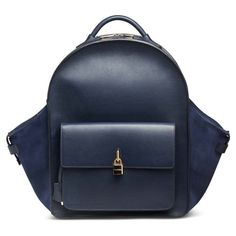 ACCESSORIES | FEATURING BACKPACKS AND WALLETS - BUSCEMI