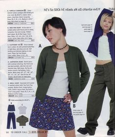 Skinny Jeans For Teens . Skinny Jeans For Teens 90s Teen Fashion, Early 2000s Fashion, Retro Fashion, Vintage Fashion, Fashion Outfits, Fashion Catalogue, Looks Cool, Mode Inspiration, Vogue