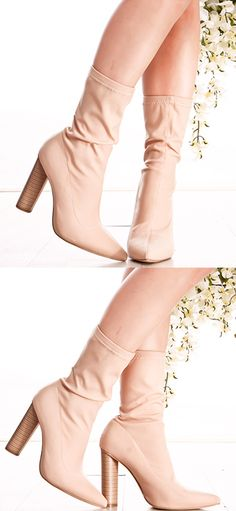 Dolce Vita \u0027Hawthorne\u0027 Knee High Boot | Stylin\u0027 ~ARTicles of clothing |  Pinterest | High boots, Tan knee high boots and Fall styles