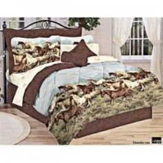 looking for great ideas and products to decorate a girls horse bedroom youve - Horse Bedroom Ideas