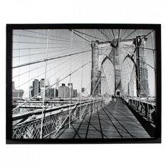 ... afbeeldingen on Pinterest  New york skyline, Brooklyn bridge and Met