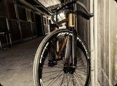 BCB Bernardo Cigliano Bikes www.bernardocigliano.com