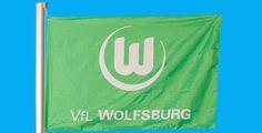 Wolfsburg gewinnt in Gent - Im Achtelfinale der Chanpions League hat der Vfl Wolfsburg das Hinspiel beim belgischen Meister Gent mit 3:2 (1:0) gewonnen.