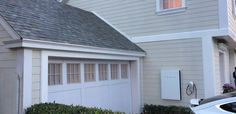 Tesla unveils integrated 'solar roof and Powerwall 2' energy ...