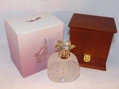 духи Banafsaj / Банафсадж парфюмерия Syed Junaid Alam