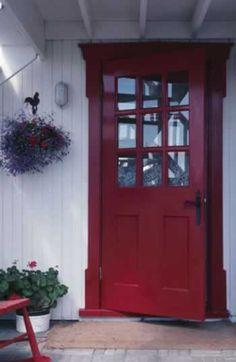 Wooden Doors with European Elegance   Door and Window
